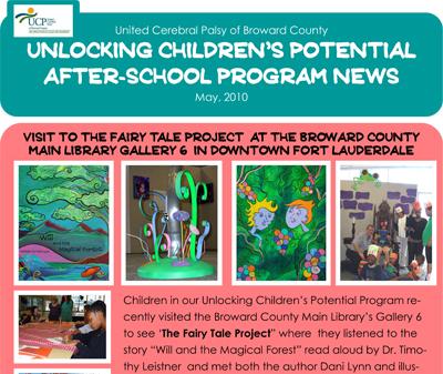jacklyn laflamme, art, children, fairy tale